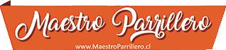 Maestro Parrillero